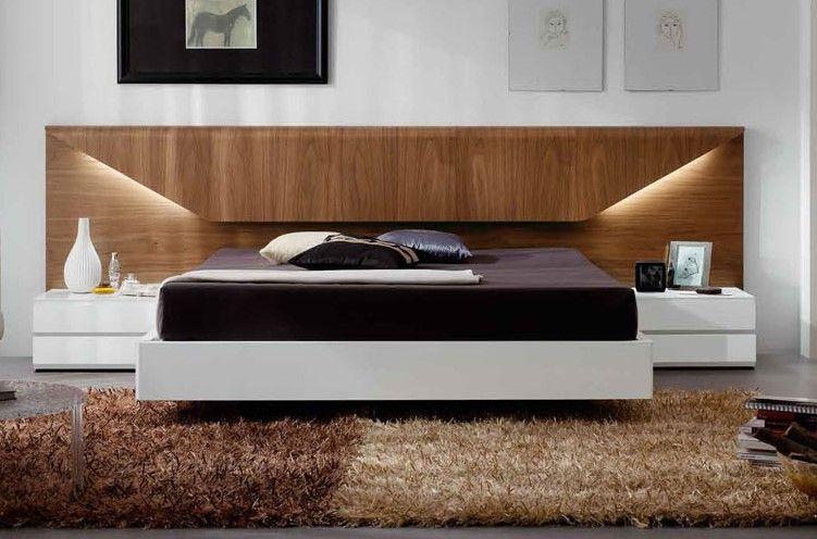 cabecera moderna, cabezal de cama estilo moderno, cabeceros para camas modernos, respaldo moderno de cabeceros.org