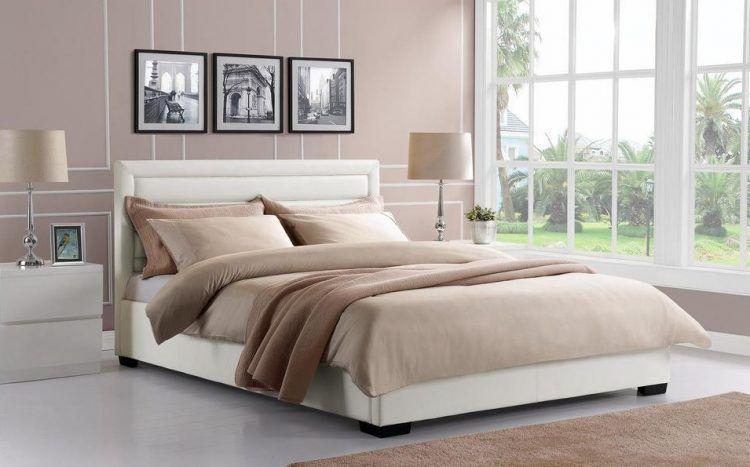 cabezal para cama grande de cabeceros.org
