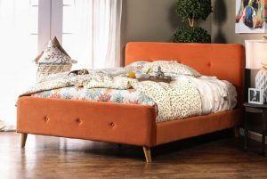 cabecero capitone para cama de colores, cabecero de cama colorido, cabezal de cama de colores, cabecera de colores de cabeceros.org
