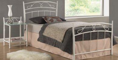 cabezal cama 90 cm de cabeceros.org
