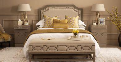 cabezal cama doble de cabeceros.org