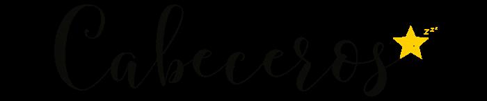 Cabeceros.org